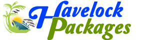 Havelock Packages